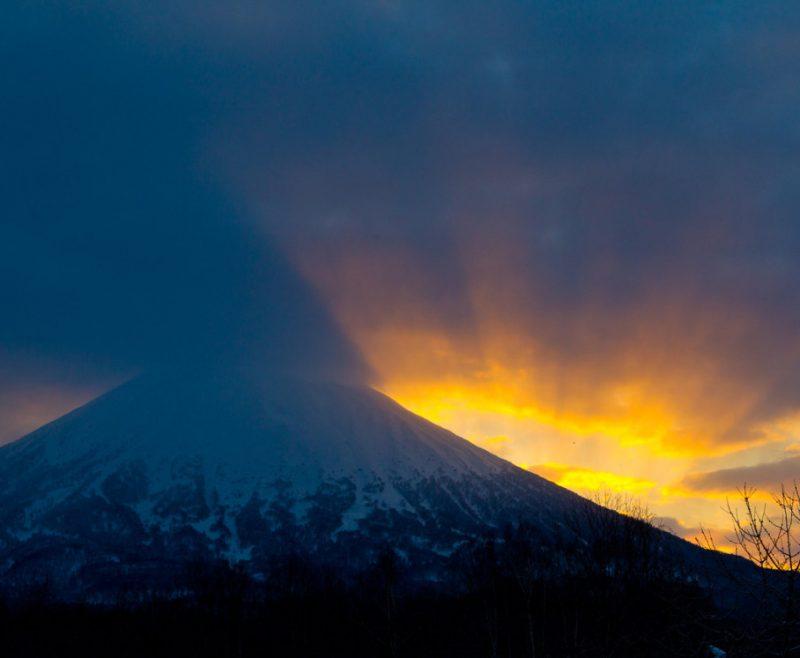 Japan SnowSurf