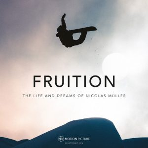 fruition nicolas muller